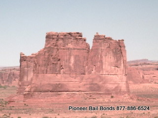 Arches National Park - Moab Bail Bonds 435-259-2663 9-18-2009 11-01-39 AM 320x240.JPG